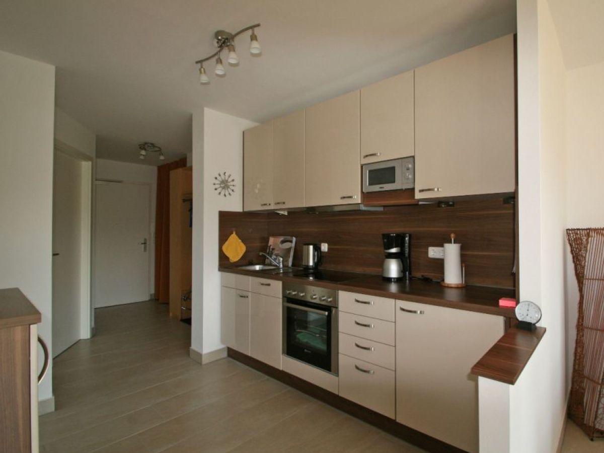 ferienwohnung villa dorothee app 04 nostos ostsee. Black Bedroom Furniture Sets. Home Design Ideas