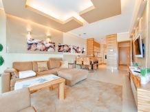 Ferienwohnung Sun&Snow Playa Baltis - Typ 2-6 Personen
