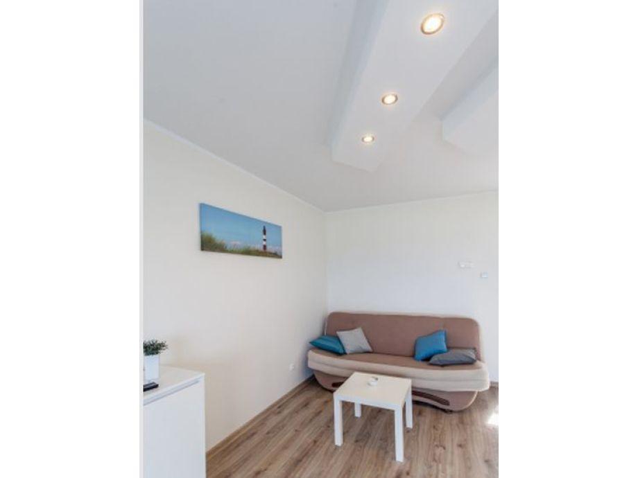 ferienwohnung sun snow etna typ 2 4 personen polnische ostsee kolberg firma sun snow sp. Black Bedroom Furniture Sets. Home Design Ideas