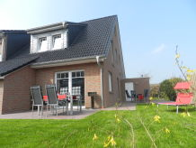 Ferienhaus Möwenkoje