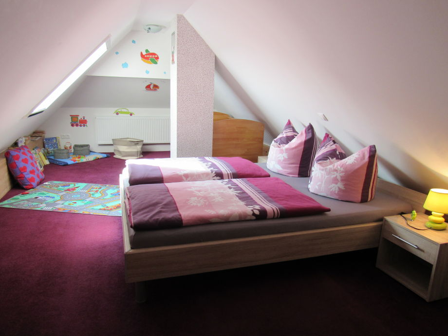 ferienwohnung westwind m nchgut granitz gro zicker frau daniela schmidt. Black Bedroom Furniture Sets. Home Design Ideas
