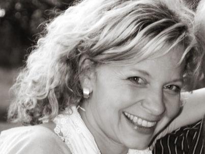 Ihr Gastgeber Jutta Boesch