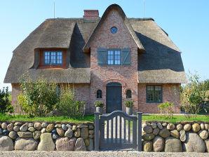 Ferienhaus Litzkow 16704