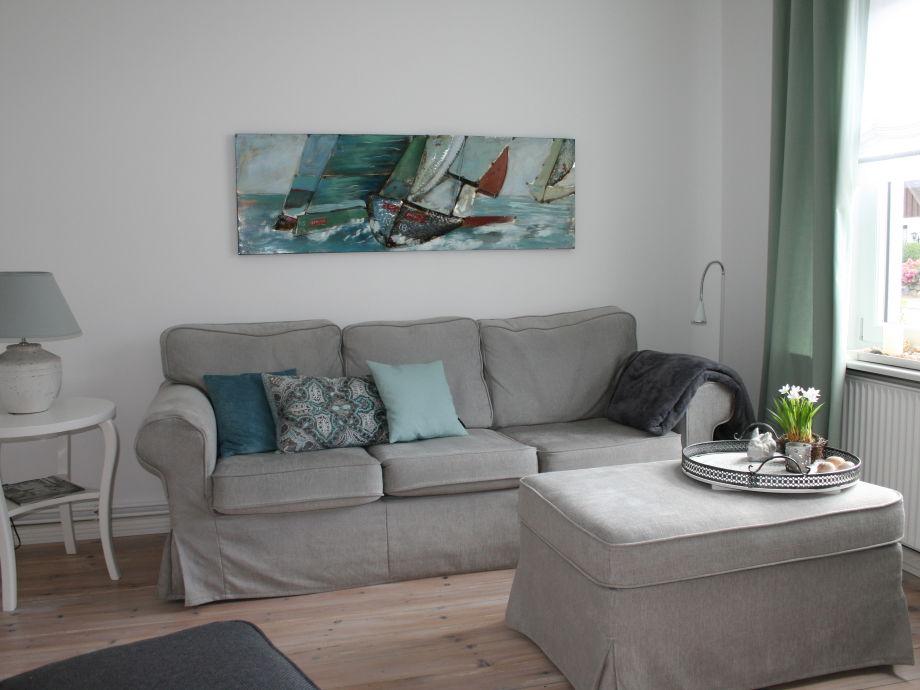 ferienhaus brise 5 schleswig holstein nordsee b sum. Black Bedroom Furniture Sets. Home Design Ideas