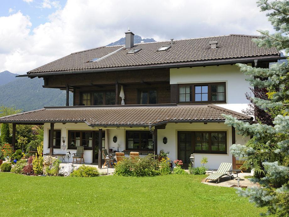 Landhaus Staudacher - Summerphoto