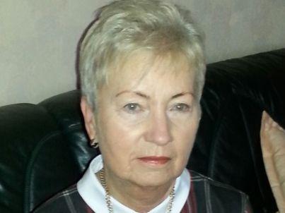 Ihr Gastgeber Brigitte Ksienzyk