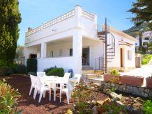 Villa 2029-Grecs