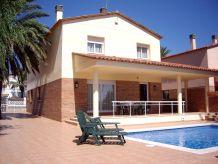 Villa 0145-Pani