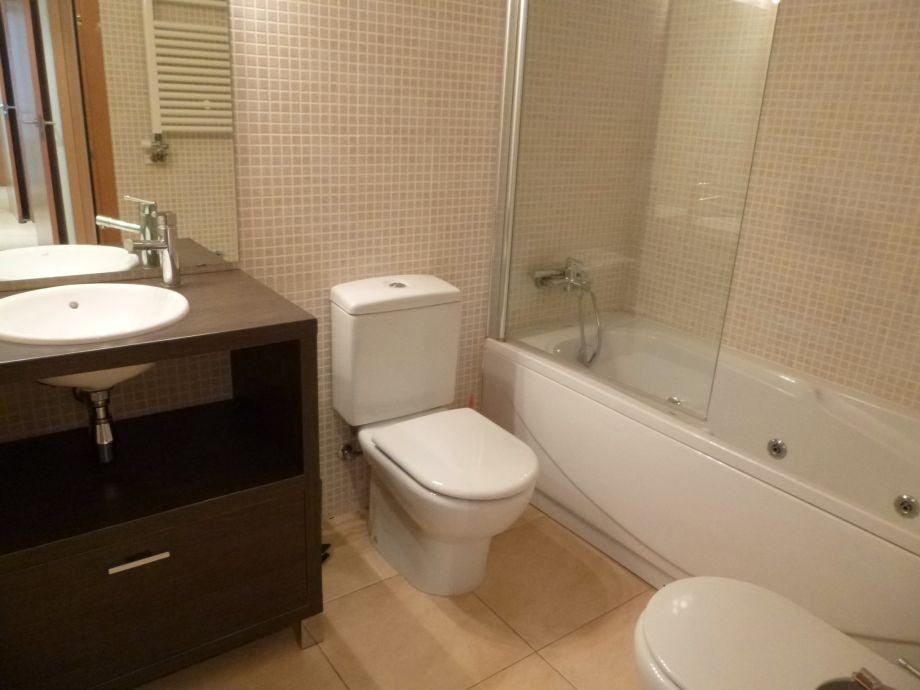 ferienwohnung 0039 cristall mar empuriabrava firma apart rent. Black Bedroom Furniture Sets. Home Design Ideas