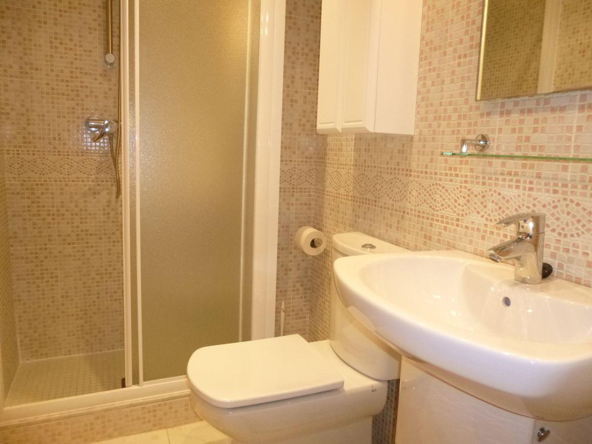 ferienwohnung 0163 port salins empuriabrava firma apart. Black Bedroom Furniture Sets. Home Design Ideas