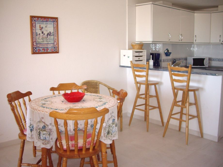 ferienwohnung 0100 marenostrum empuriabrava firma apart. Black Bedroom Furniture Sets. Home Design Ideas