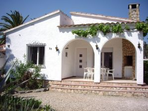 Villa 0119-Montseny