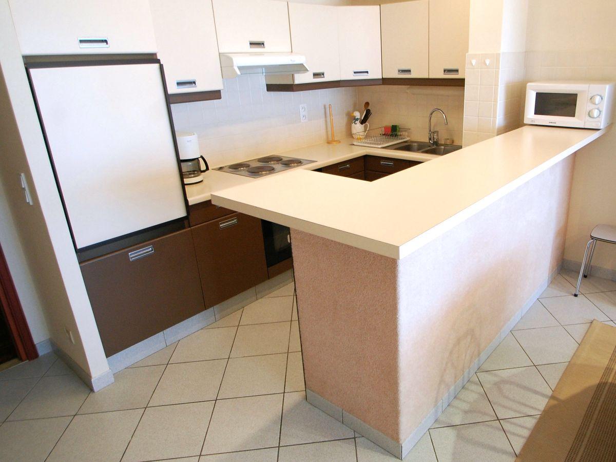 ferienwohnung sorgenfri 34 belgische k ste westflandern. Black Bedroom Furniture Sets. Home Design Ideas
