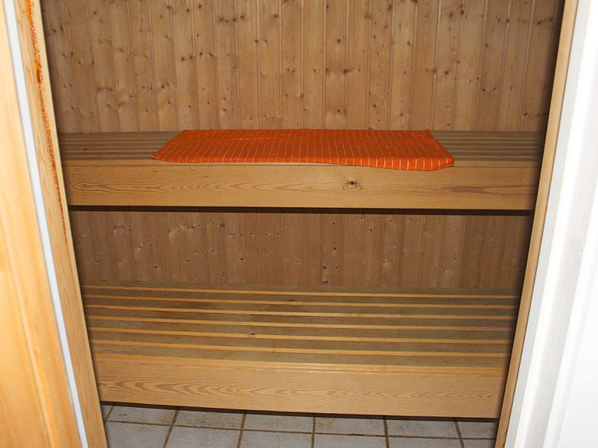ferienhaus froidal rolighed f349 r m toftum firma dk ferien ferienhausvermittlung frau. Black Bedroom Furniture Sets. Home Design Ideas