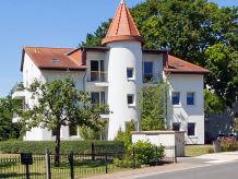 Ferienwohnung Am Schloonsee D-4