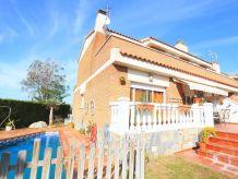 Villa Casa Calmuntia