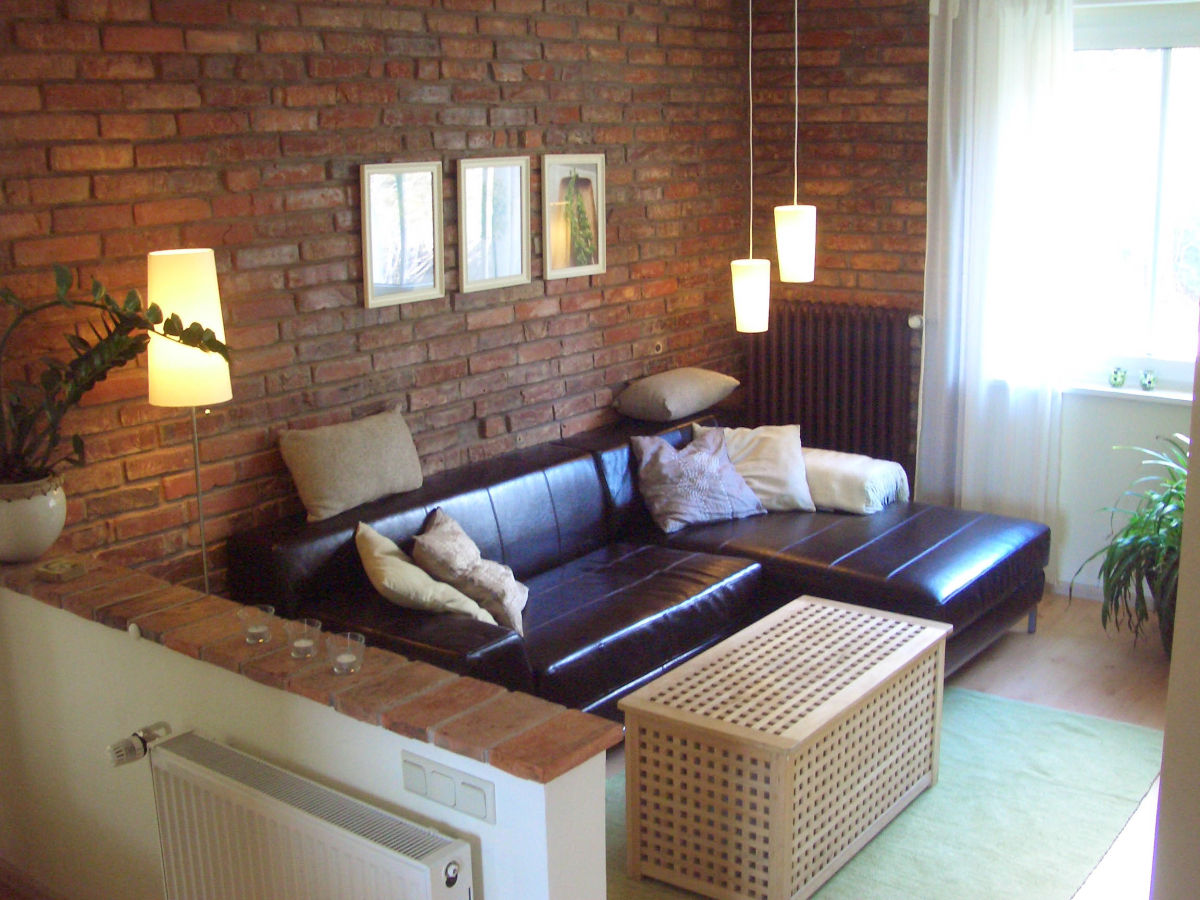 deko arbeitszimmer modern. Black Bedroom Furniture Sets. Home Design Ideas