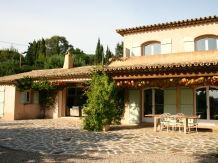 Villa H102