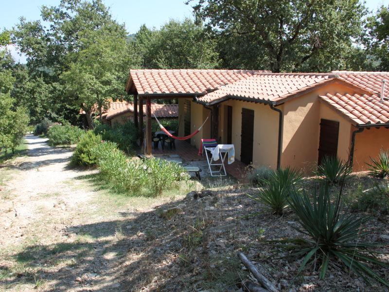 Farmhouse Terra dei Ciuchi