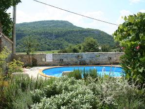 Bauernhof Casa Elena