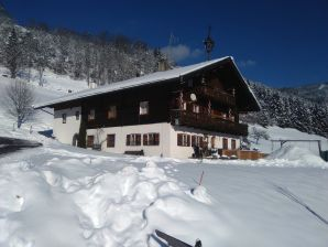 Pension Bamerhof