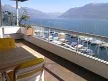 Ferienwohnung Monte Carlo