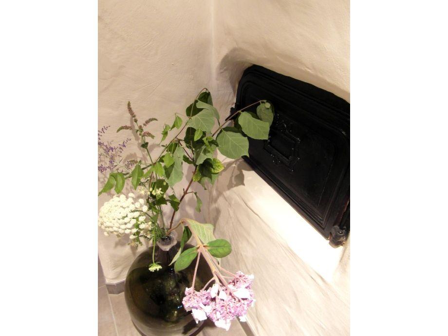 ofen wohnzimmer kosten:Ferienhaus Maison Petite Source 68G5843, Süd-Elsass, Hagenthal le