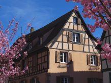 Ferienwohnung Les Toits du Tonnelier 68G8055