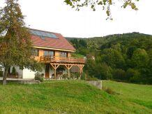 Ferienhaus Chalet 68G30024