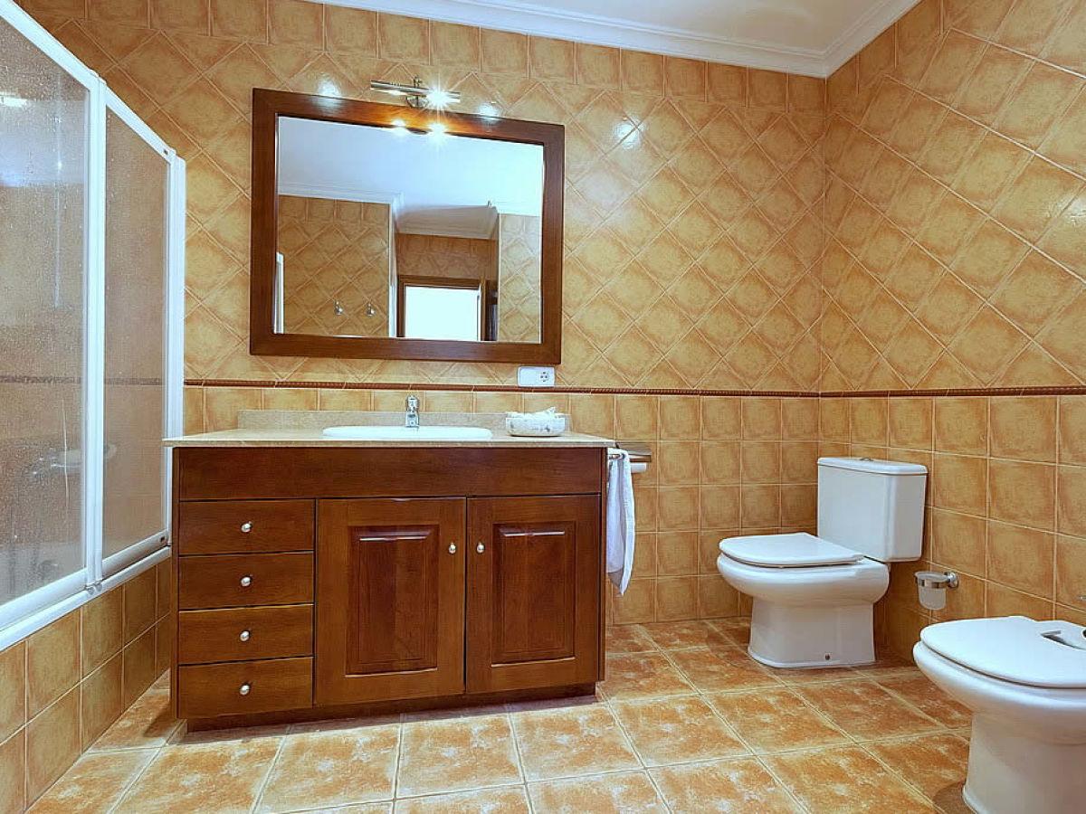 finca villa marga mallorca norden muro firma alcudia holidays wilfried monika kowalewski. Black Bedroom Furniture Sets. Home Design Ideas