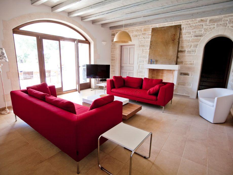 villa elpida kreta rethymnon herr josef beibl. Black Bedroom Furniture Sets. Home Design Ideas
