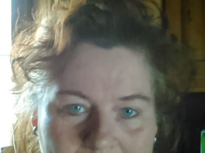 Ihr Gastgeber Iris Bulisch