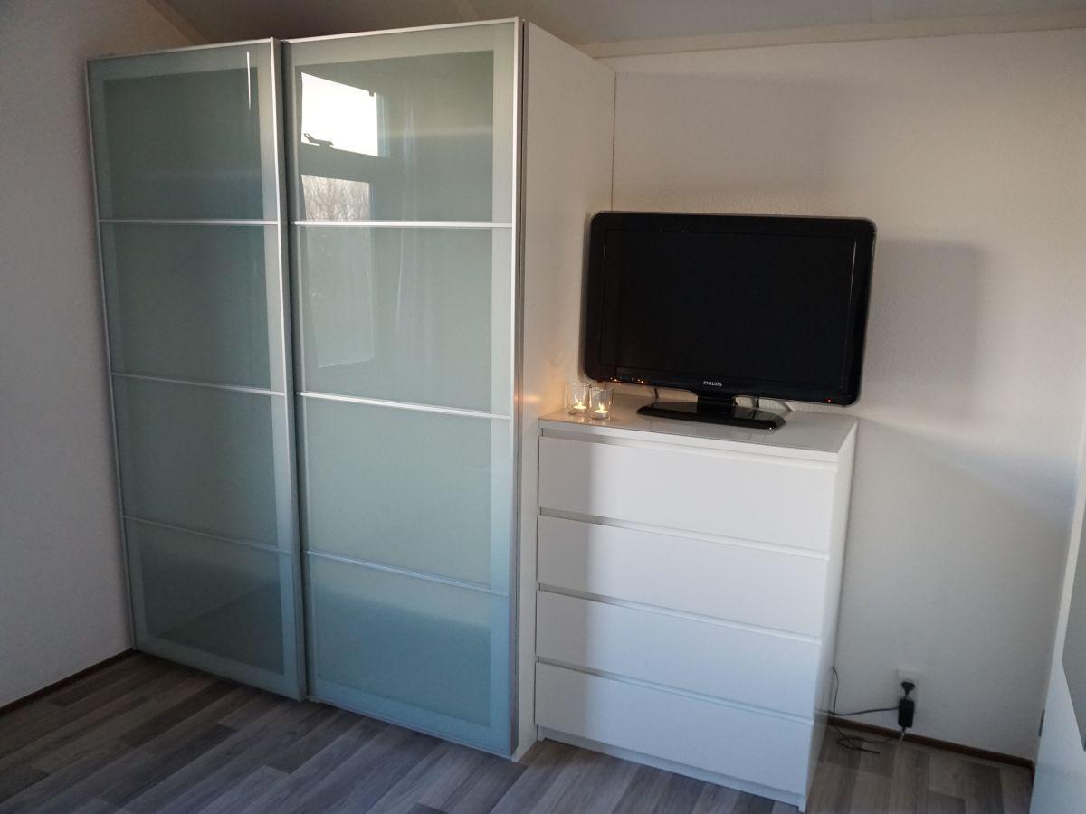 ferienhaus strandslag 140 nord holland julianadorp. Black Bedroom Furniture Sets. Home Design Ideas