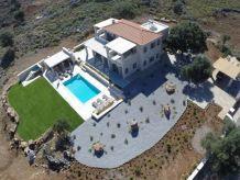 Villa Villa Aurora