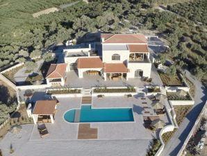 Ferienhaus Villa Elia