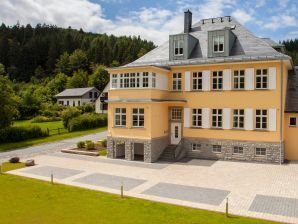 Residenz Itterbach / Suite 1