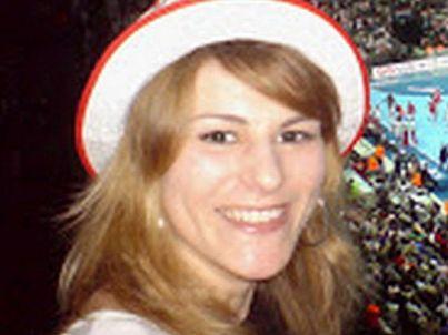 Ihr Gastgeber Mirjana Mrcela