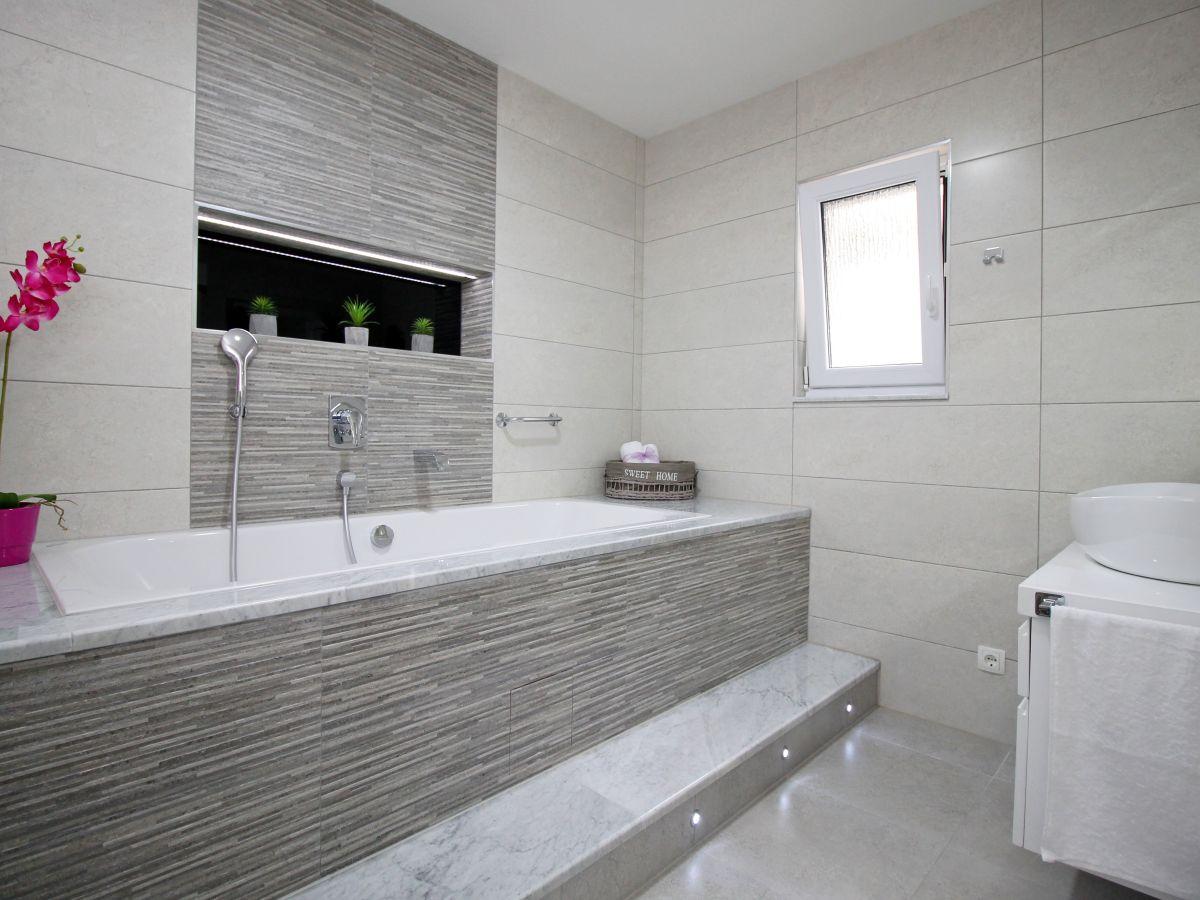 ferienhaus luxus villa bane duce dalmatien firma feriehome mirjana mrcela. Black Bedroom Furniture Sets. Home Design Ideas