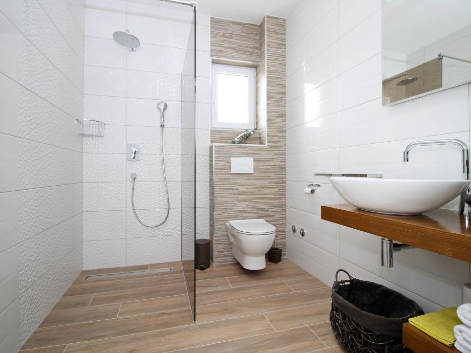 luxus villa paradise duce dalmatien firma feriehome mirjana mrcela. Black Bedroom Furniture Sets. Home Design Ideas