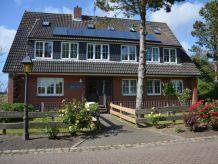 ferienwohnung tante hilde nordsee nordfriesisches. Black Bedroom Furniture Sets. Home Design Ideas