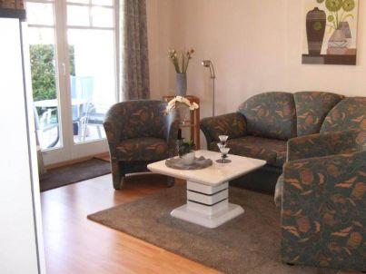840012 Villa Mönchgut Binz