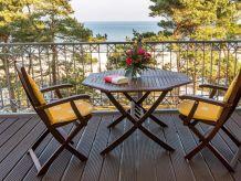 Ferienwohnung 1010007 Villa Antlantic Rügen