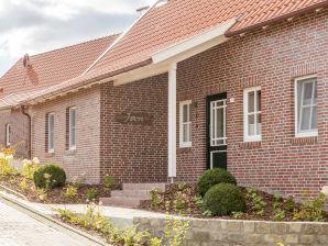 Ferienhaus Jan