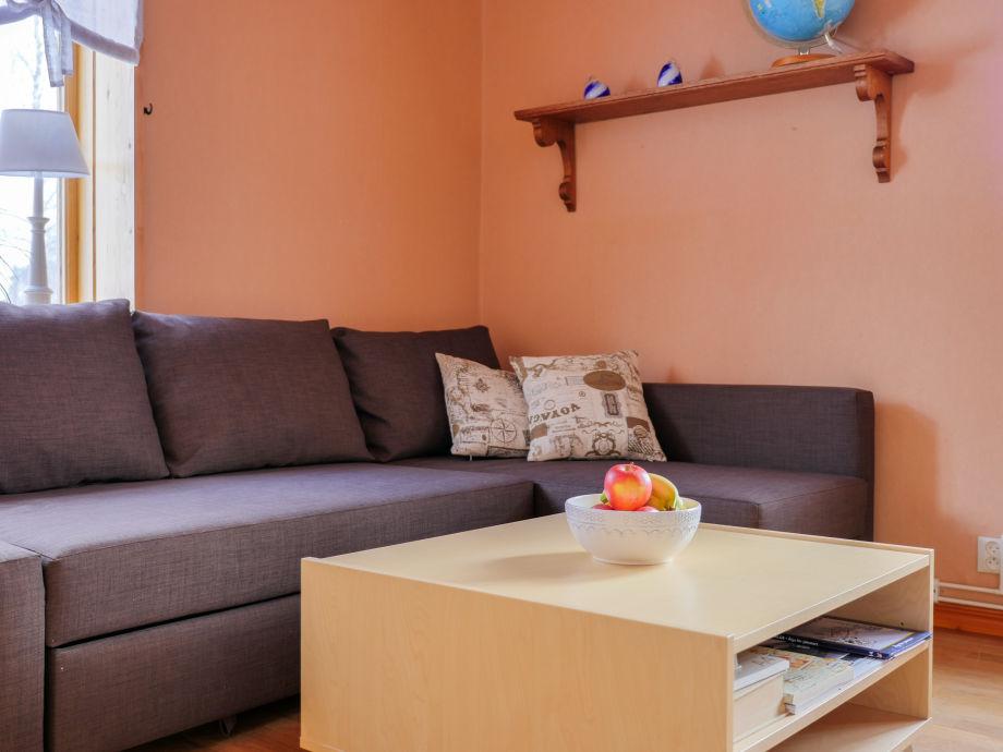 Ferienhaus bullerb am see sommen s dschweden sm land for Wohnzimmer 4m