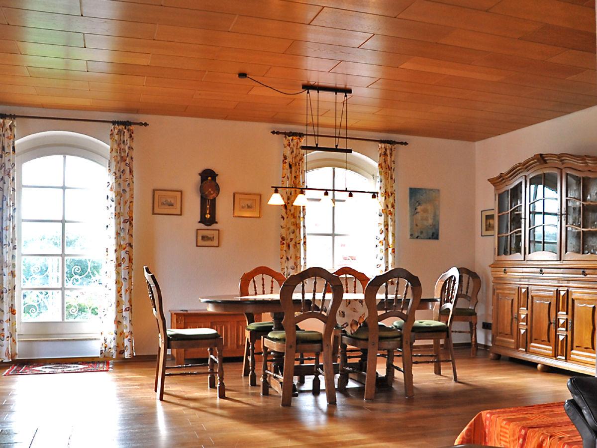 ferienwohnung landhaus d nen borkum nordsee. Black Bedroom Furniture Sets. Home Design Ideas