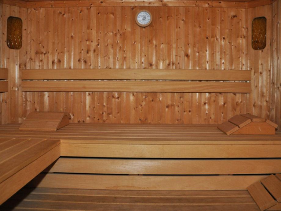 ferienwohnung landhaus d nen borkum nordsee ostfriesische inseln frau erika vall e. Black Bedroom Furniture Sets. Home Design Ideas