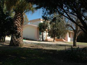 Ferienhaus Bella Felicita II