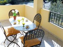 Ferienwohnung Commodo in Cala Gonone