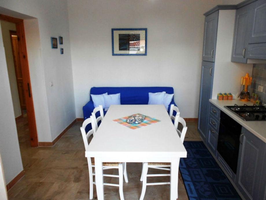 ferienwohnung luna sardinien dorgali firma sardinien ferienh user. Black Bedroom Furniture Sets. Home Design Ideas