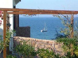 Ferienwohnung Jonah in La Ciaccia